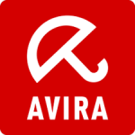avira-antivirus-download