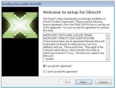 DirectX-11