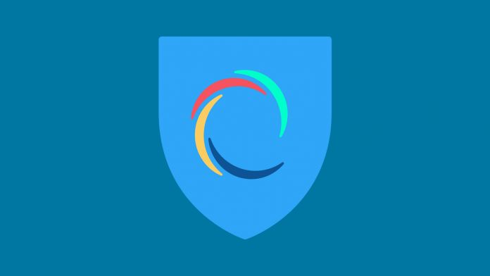 Hotspot-Shield-VPN
