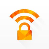 avast-secureline-vpn