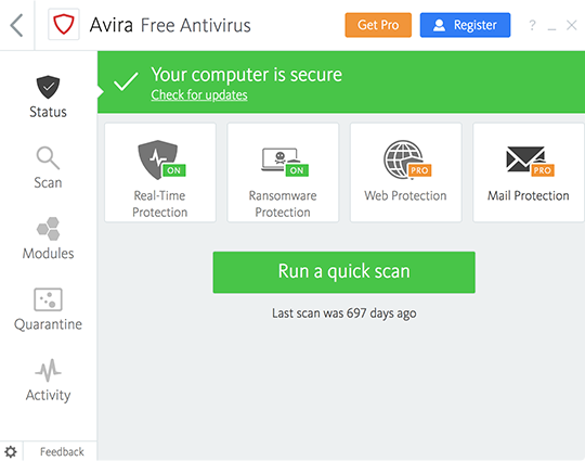 avira-antivirus-filehippo