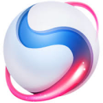 baidu-browser-download