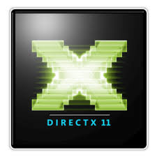 directx-11-download