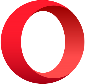 opera-download