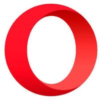 opera-browser-download