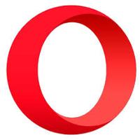 opera-browser-download