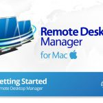 remote-desktop-manager-mac
