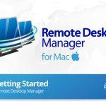 remote-desktop-manager-mac