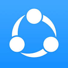 shareit-for-pc