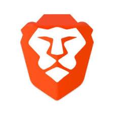 Brave browser Filehippo
