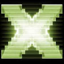 DirectX-12-filehippo
