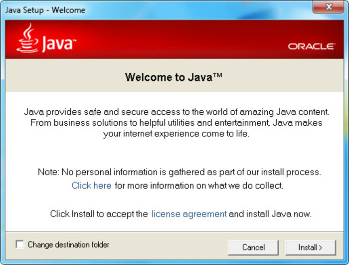 Java-Runtime-Environment-JRE