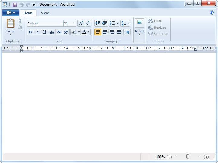 Microsoft Word Free Download Filehippo