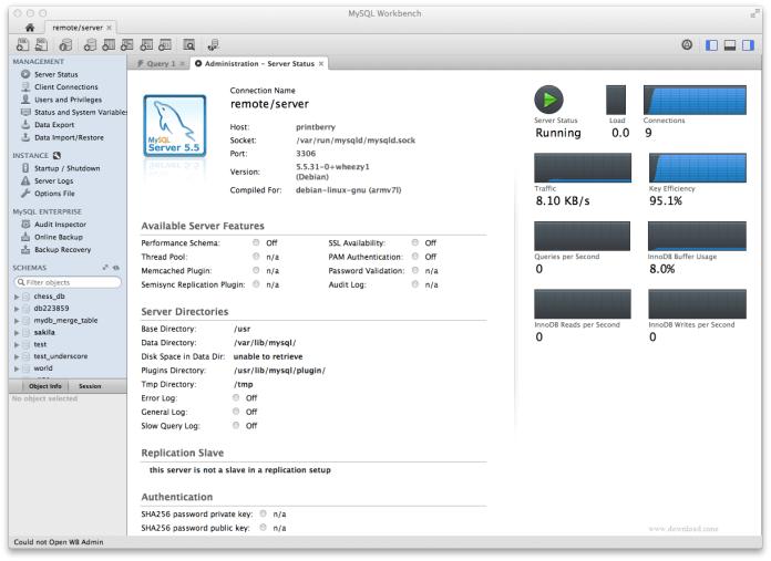 Get Mysql Download For Windows 10 64 Bit Full Version Free Filehippo Images