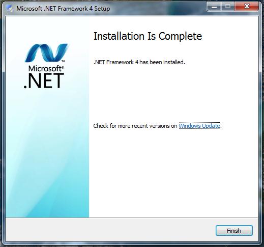 net framework filehippo