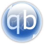 qbittorrent-download