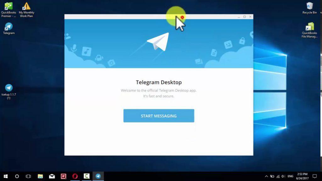 telegram-desktop-filehippo