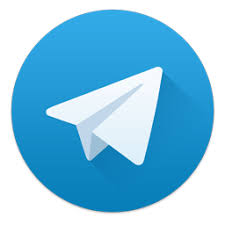 Telegram-Desktop-download