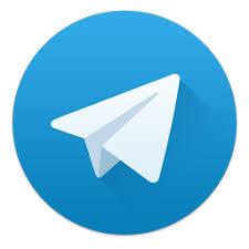 Telegram-Desktop-download