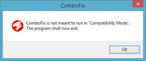 Warning-Compatibility-Mode-2