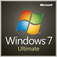 Windows-7-Ultimate-download