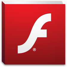 adobe_flash_player_filehippo