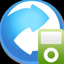 any-video-converter-filehippo