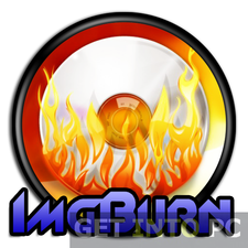 imgburn-filehippo