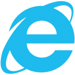 internet-explorer-filehippo