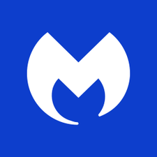 malwarebytes-download