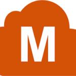 mega-downloader-filehippo