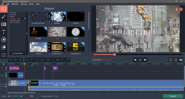 movavi-video-editing-software