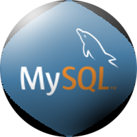 Mysql Filehippo Open Source Windows Database Management System