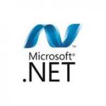 net-framework-filehippo