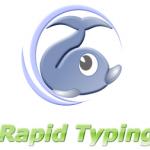 rapid-typing-tutor-free