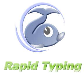 rapid-typing-tutor-free