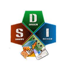 snappy-driver-filehippo