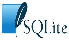 sqlite-filehippo