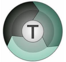 teracopy-filehippo
