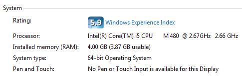 windows-7-64-bit