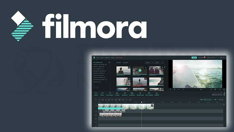 wondershare-filmora-video-editor