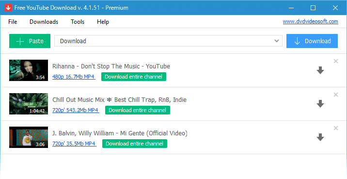 youtube-downloader-step-1