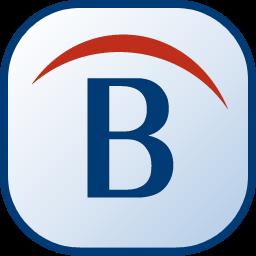 Download Belarc Advisor Filehippo Benchmarking Software For Pc