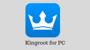 Kingroot-for-pc
