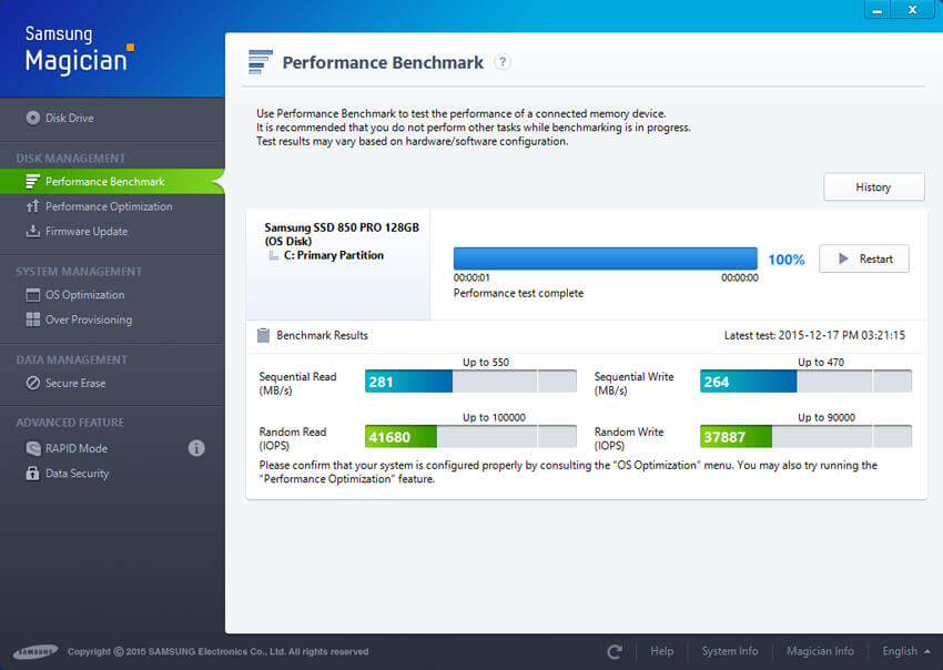Samsung-Magician-Performance-Benchmark