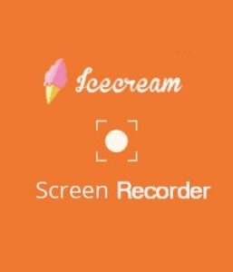 Screen-Recorder-Icecream