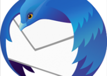 Thunderbird filehippo Email Cline