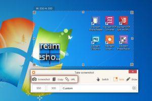 create-screenshot