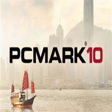 pcmark software