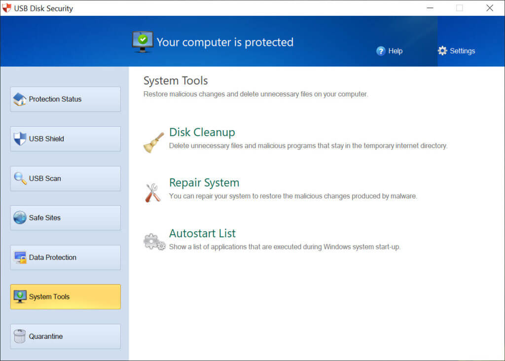 usb-disk-security-filehippo-system-tools